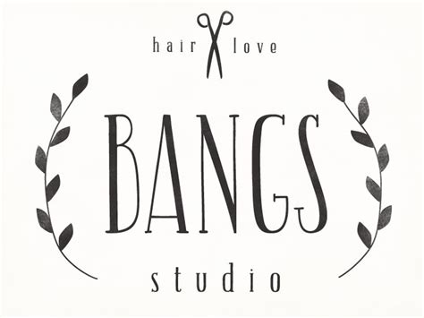 hair and makeup salon names 25 best ideas about hair salon names on pinterest salon