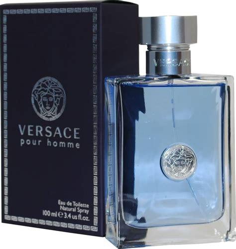 Parfum Original Aigner Pour Homme Edt 100ml For buy versace pour homme edt 100 ml in india flipkart