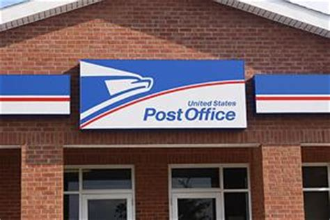 united states postal service employment | lovetoknow