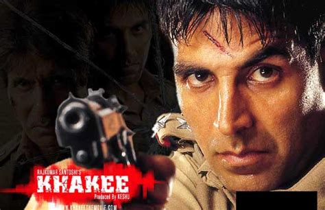 film action akshay kumar 10 best action movies of akshay kumar