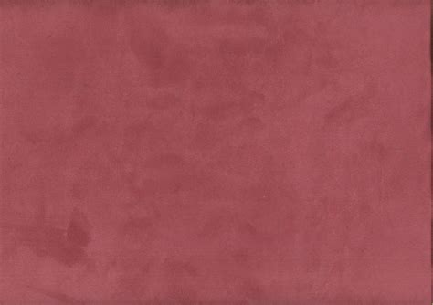 Cushion Upholstery Foam Passion Suede Dusty Rose The Fabric Mill