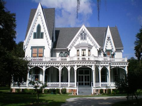 historic landmark rushmead house the 11 most underrated places in louisiana