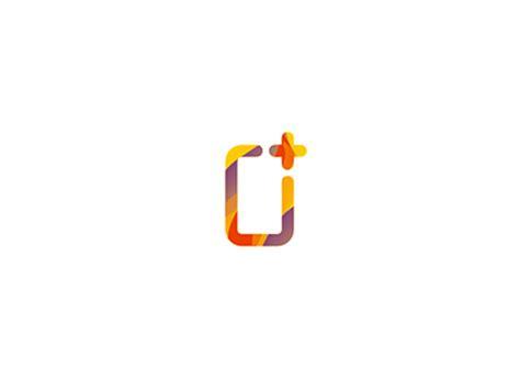 design a logo mobile logo design mobile devices