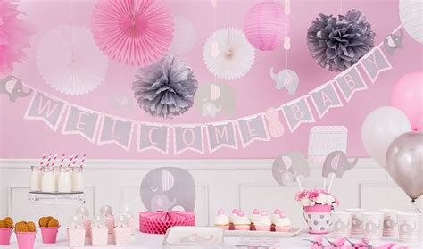 baby shower decorations decoration ideas baby shower