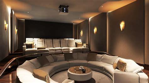 home cinema room google search cinema   home
