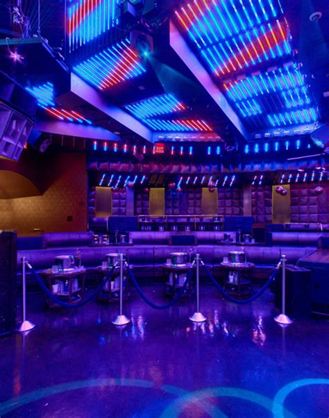 marquee vegas table prices marquee nightclub lower dance floor table no cover