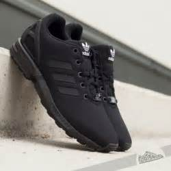 Best 25 Cheap Adidas Shoes Best 25 Black Adidas Shoes Ideas On Adidas