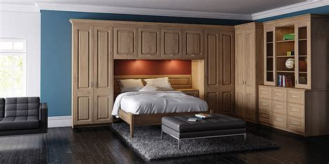 floor to ceiling bedroom furniture broadway fitted bedrooms gallery of fitted bedrooms and