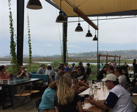 friendly breweries family friendly craft breweries in san diego county