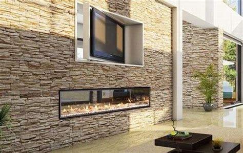 modern far reaching fireplaces escea dx1500 ultra wide