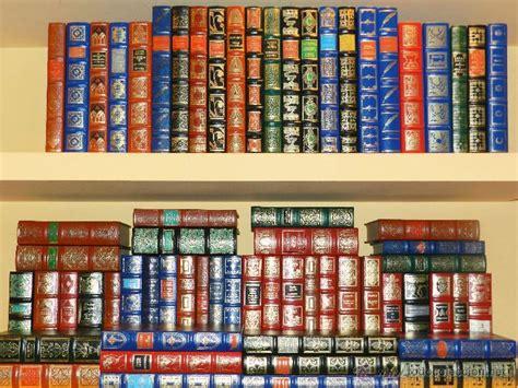 libro los grandes genios de grandes genios de la literatura universal 52 comprar libros cl 225 sicos en todocoleccion 49066710