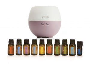 doterra oil diffuser reviews   full buyers guide