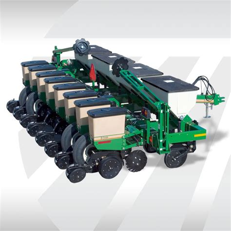 Great Planters by Pd8070 Planter Implement Type Yield Pro Planters