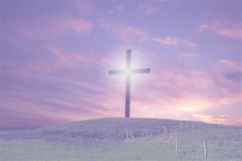 fondos cristianos para power point con movimiento imagenes de fondo para diapositivas imagui