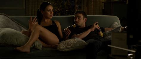 Friends With Benefits by Friends With Benefits Friends With Benefits 2011