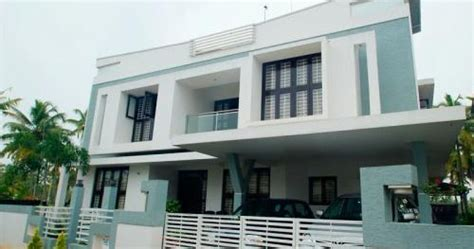 kerala home design below 2000 sq ft kerala home in 2000 sq ft house plans under 3000 sq feet