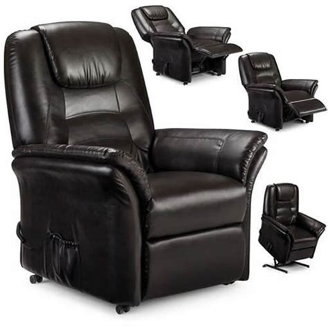 riva rise and recline chair blackbridge furnishings limited riva rise recline chair