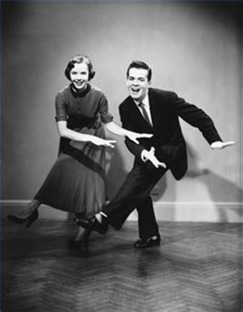 swing dance charleston sc how to dance the charleston charleston dance for women