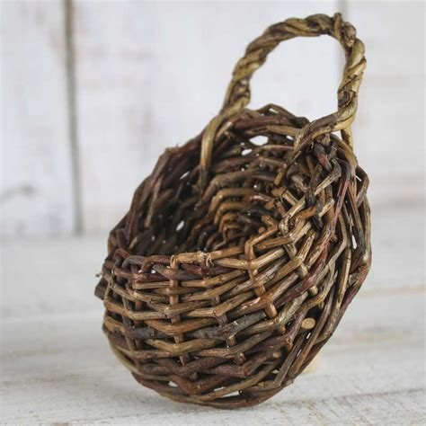 home decor baskets wall hanging basket baskets buckets boxes home decor