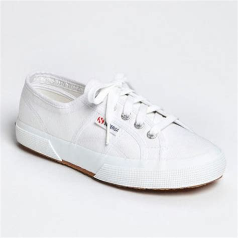 womens white sneaker 15 best white sneakers for in 2017 womens white