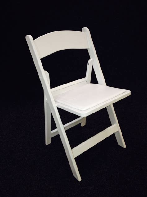fancy white folding chairs marquee hire dorset maidman s marqueesmaidman s marquees