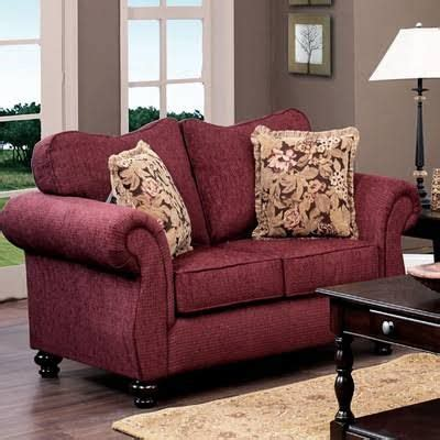 burgundy leather couch decorating ideas burgundy sofa set google search decorating french