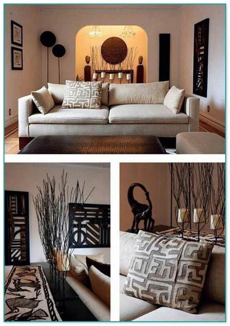 home decor stores atlanta ga home decor stores atlanta interior design atlanta