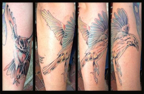 lightwave tattoo 78 images about boston convention artists and