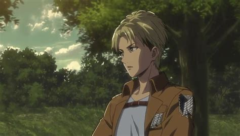 Attack On For 2 3 4 recap of quot attack on titan quot season 2 episode 3 recap guide