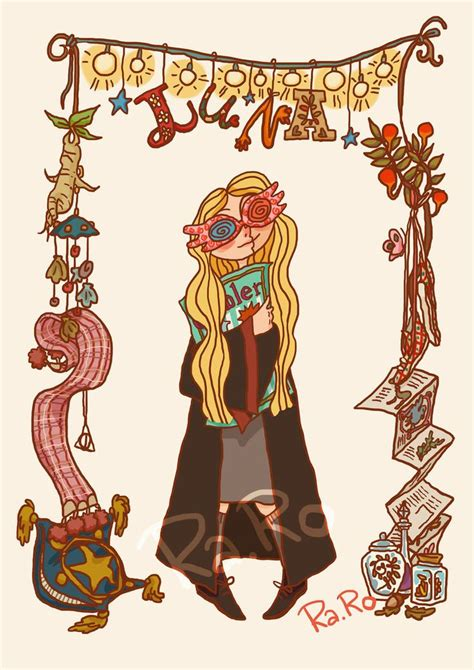 harry potter fan stuff 167 best fantastic artists and where to find them images