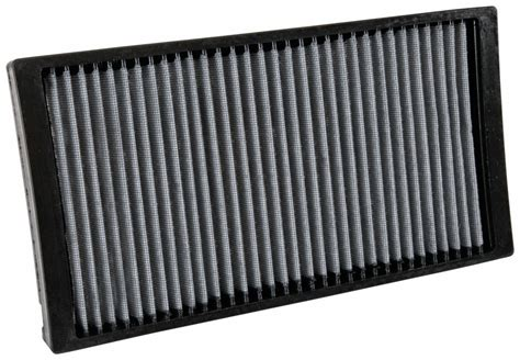 Filter Udara Knn Kn Replacemen Subaru Legacy Outback Forester 33 2304 how to replace the cabin air filter in a 2005 subaru html autos weblog