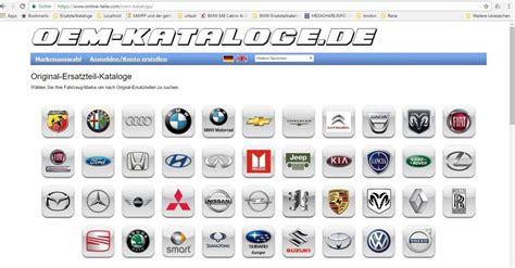 Original Bmw Motorrad Ersatzteile Kaufen by Bmw Motorrad Original Ersatzteile Online Motorrad Bild Idee