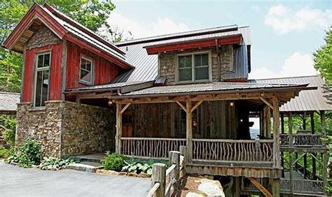 rustic mountain home floor plans 1000 images about mountain rustic house plans on