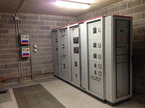 cabina elettrica media tensione quadri elettrici cabine elettriche media tensione