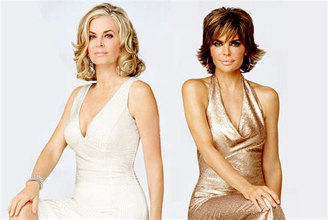 lisa rinna rhobh return begins filming new season are eileen davidson and lisa rinna filming for rhobh