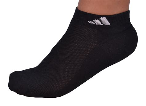 Low Cut Socks adidas superlite climacool low cut socks