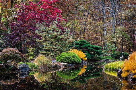 Gibbs Garden by Gibbs Gardens Flickr Photo