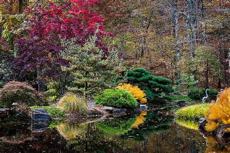 Gibbs Gardens by Gibbs Gardens Flickr Photo