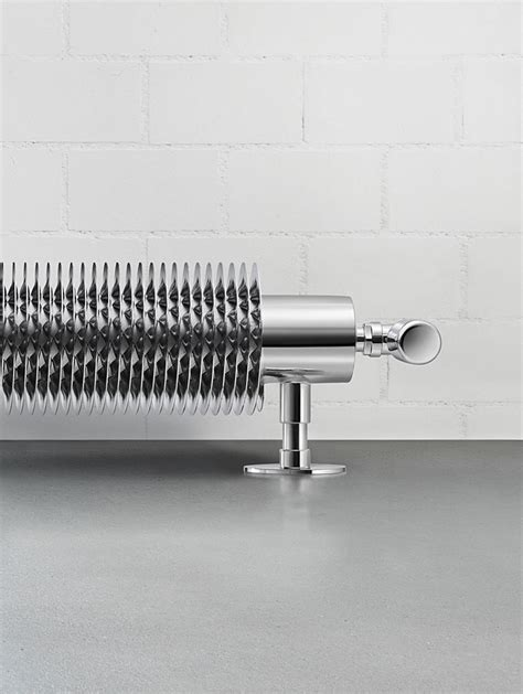 runtal column radiators runtal flow form do kupienia na technikadesign pl