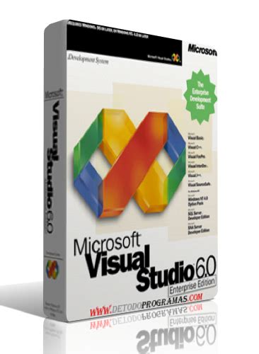 como insertar imagenes png en visual basic 6 0 descargar visual basic 6 0 espa 241 ol full 1000 ejemplos