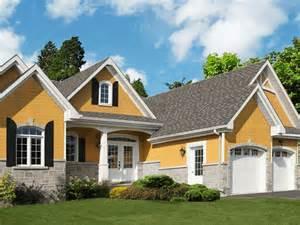 maison moderne revetement exterieur design de