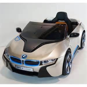 electric cars for toddlers remote cars for