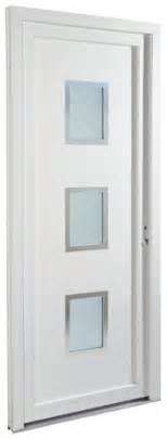 portes int 233 rieures avec brico depot porte d entr 233 e pvc