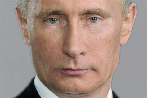 putin s gigaom putin signs law that could end up blocking