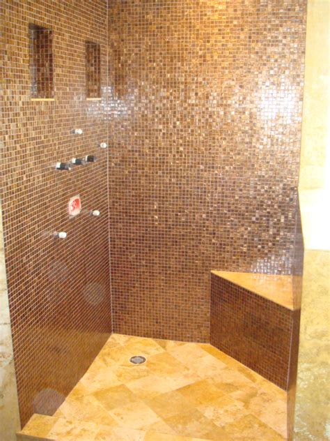 bathroom tiles miami tile floor specialist in miami gallery and more
