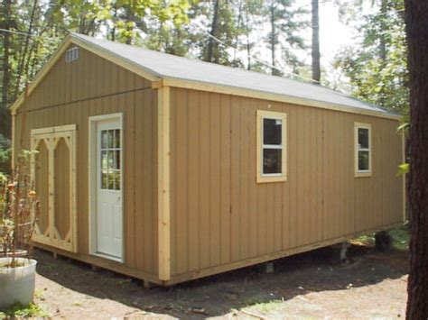 16x24 Shed by Pin 16x24 Shed Floor Plans Studio Design Gallery Best On