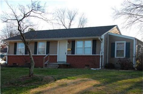 3 bedroom house for rent in winston salem nc house for rent in winston salem nc 800 3 br 2 bath