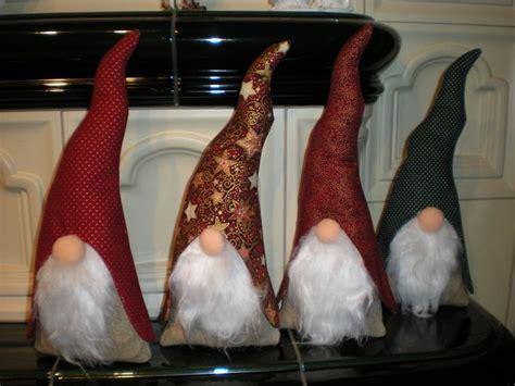 Weihnachtsgeschenk Basteln Mit Kindern 5927 by 25 Besten Wichtel F 252 R Weihnachten Weihnachtswichtel