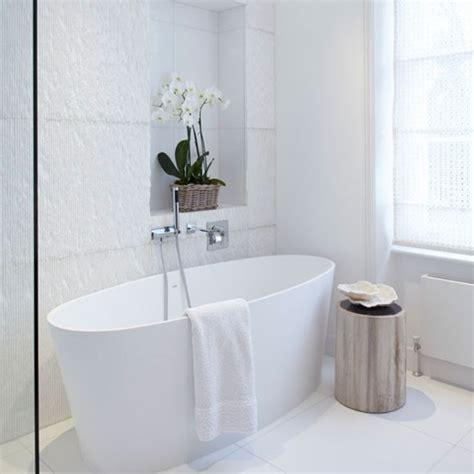 Create texture bathroom tiles housetohome co uk