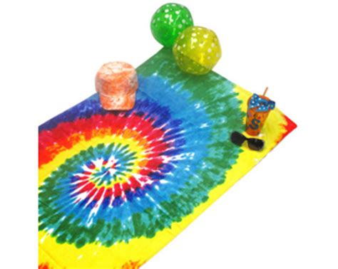 wholesale beach towel now available at wholesale central